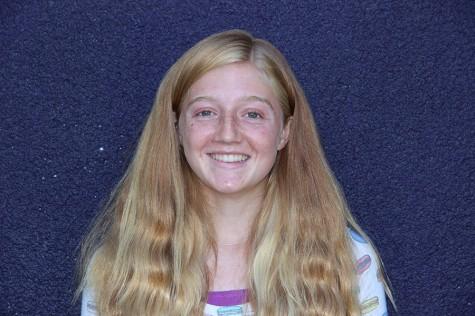 Emma Veidt, 11