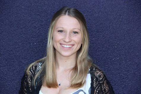Marianna Marsden, 11