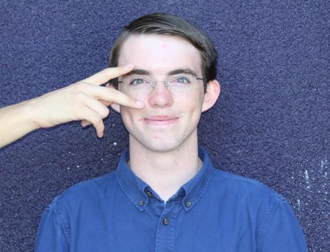 Daniel Carr, 12