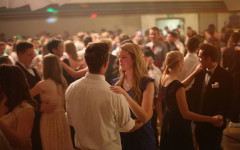 Mormon prom proves fun for all