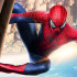 The Amazing Spider-Man 2 came out on Friday, May 2 and has already made $92 million in its opening weekend.