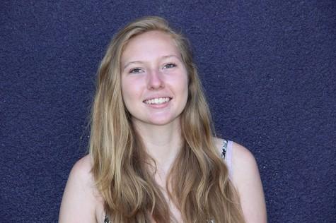 Victoria Smith,12