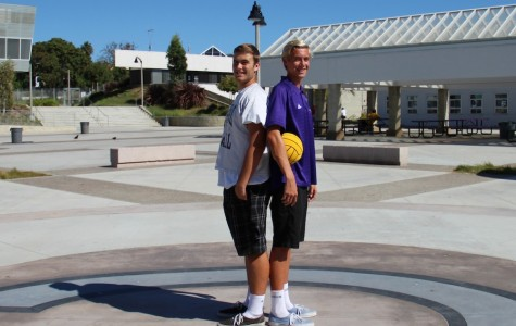 Burke Twins: 12