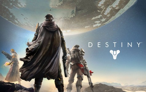 Will it become our 'Destiny'?