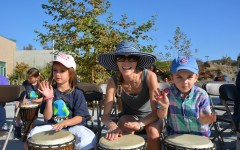 Kids For Peace showcases Carlsbad's best non-profits