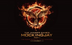 "Review: ""The Hunger Games: Mockingjay Part 1″- the beginning of the end"