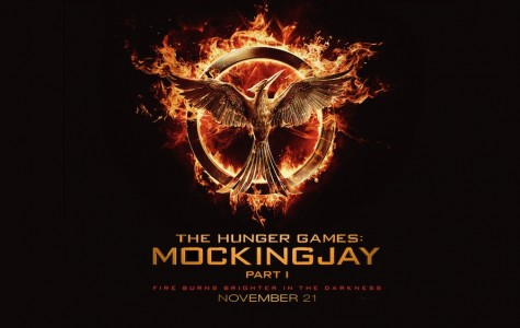 Review: 'The Hunger Games: Mockingjay Part 1' – the beginning of the end
