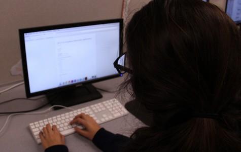 Apply to Academy Internship program