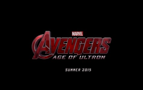 New 'Avengers: Age of Ultron' trailer has no strings attached