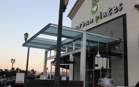 Urban Plates cooks up healthy choices for Carlsbad