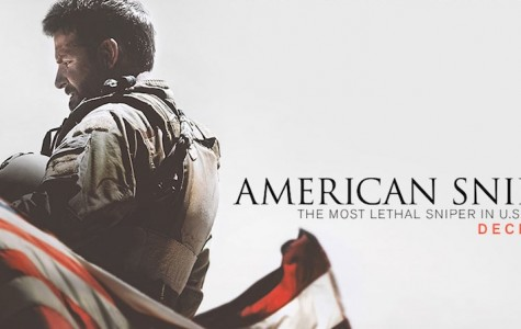 Review: 'American Sniper' shoots down box office records