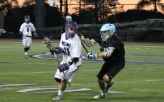 Boys varsity lacrosse anticipates success in future games
