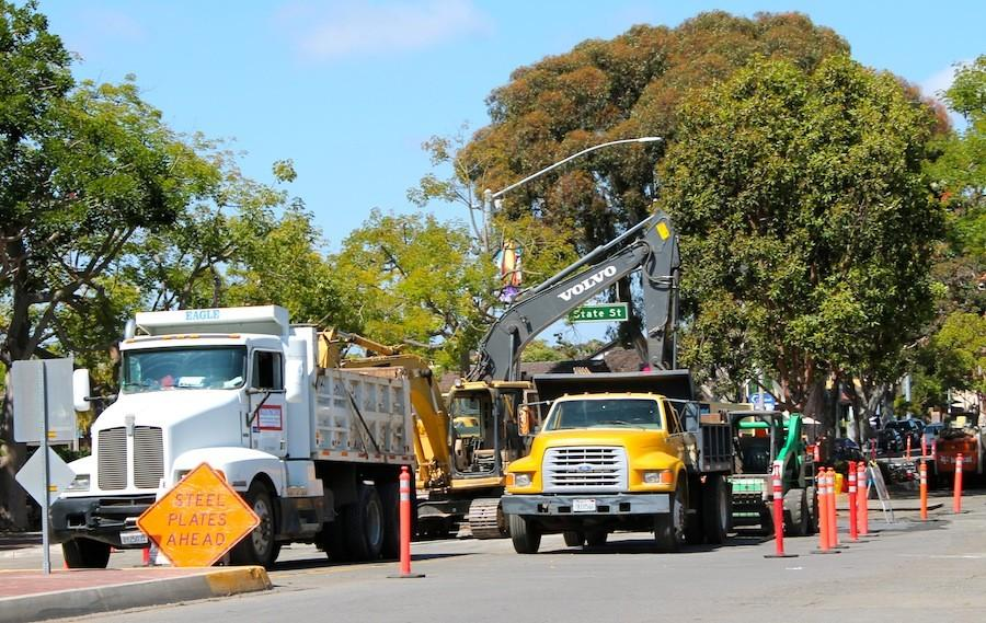 Construction in Carlsbad: is it worth it?