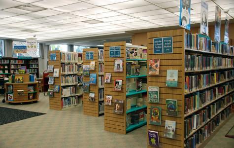 Carlsbad library summer reading programs impact children for the better