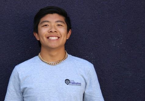 Ryan Du, 12