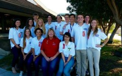 Lancer Leaders replace old programs on campus