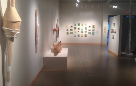Art exhibit brings local color to Carlsbad