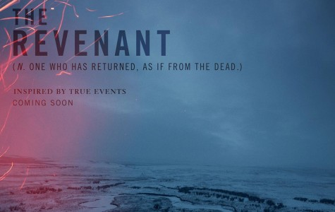 """The Revenant"" Review: The triumph of 21st century cinema"