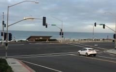 Tamarack beach plans intersection improvements