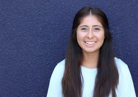 Melissa Contreras,12