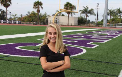 Mackenzie Huemoller, 10