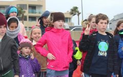 Carlsbad proves kindness matters