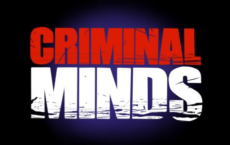 The lesson criminal minds taught me