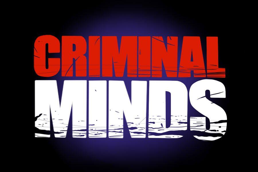 The lesson criminal minds taught me