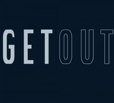 A film student's take on Get Out