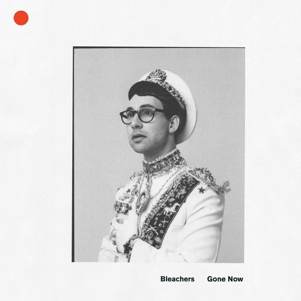 Album review: Gone Now