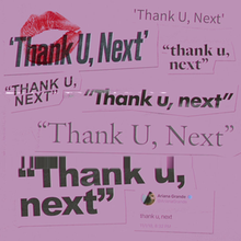 """All the references you missed in Ariana Grande's """"Thank u, next"""" video"""