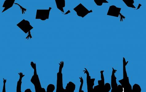 Senior year: Do's and Don'ts