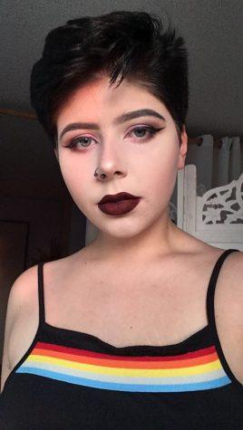 More than makeup