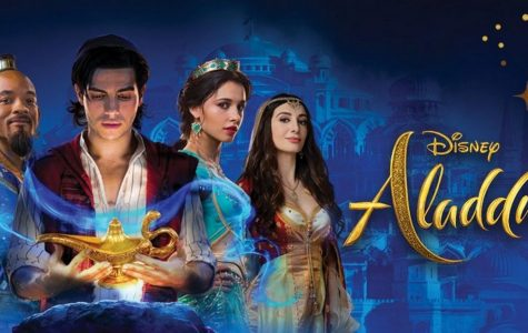 Aladdin is back, but is it better than ever?