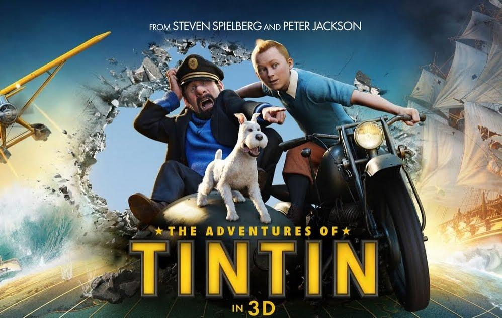 Spielberg%27s+%27Adventures+of+Tintin%27+sails+into+theaters+