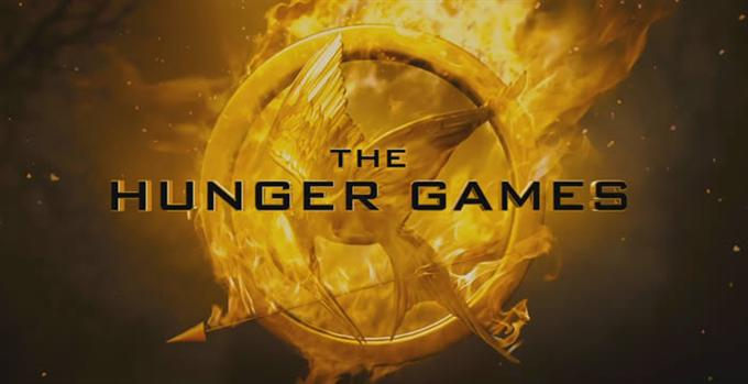 The+Hunger+Games+sets+records