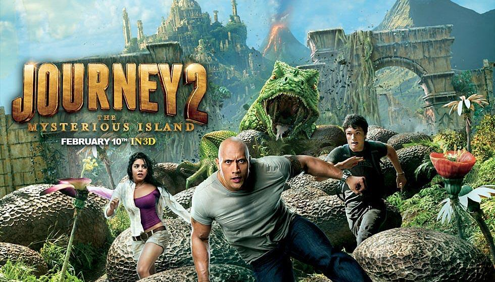 Don%E2%80%99t+journey+to+theaters+for+%22Journey+2%3A+The+Mysterious+Island%22