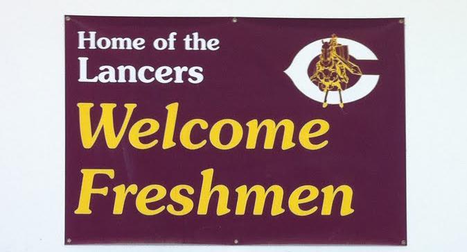 Starting+fresh%3A+tips+for+incoming+freshmen