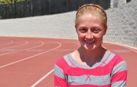 Emma Veidt, Freshman