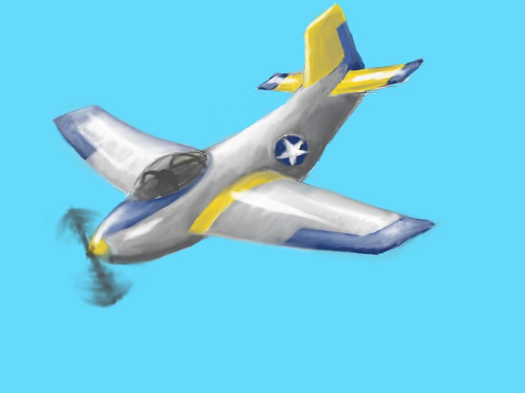 Jets and dreams take flight at the Miramar Air Show