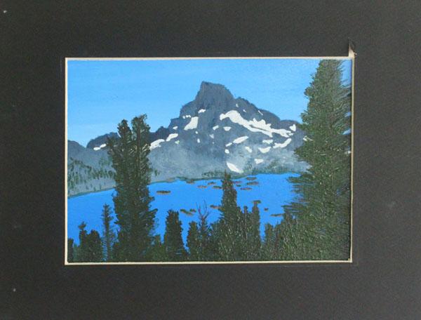Artist%3A+Harper+Moore%0D%0AMedium%3A+Acrylic+Paint%0D%0AArt+Course%3A+Art+1