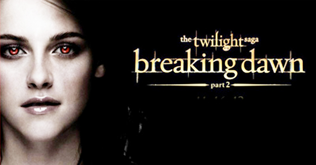 Sink+your+teeth+into+Breaking+Dawn+Part+Two