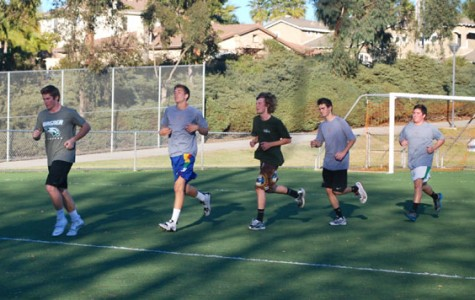 Beyer conditioning to victory