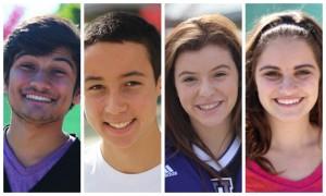 Steering Teens Straight: Inside the Actors