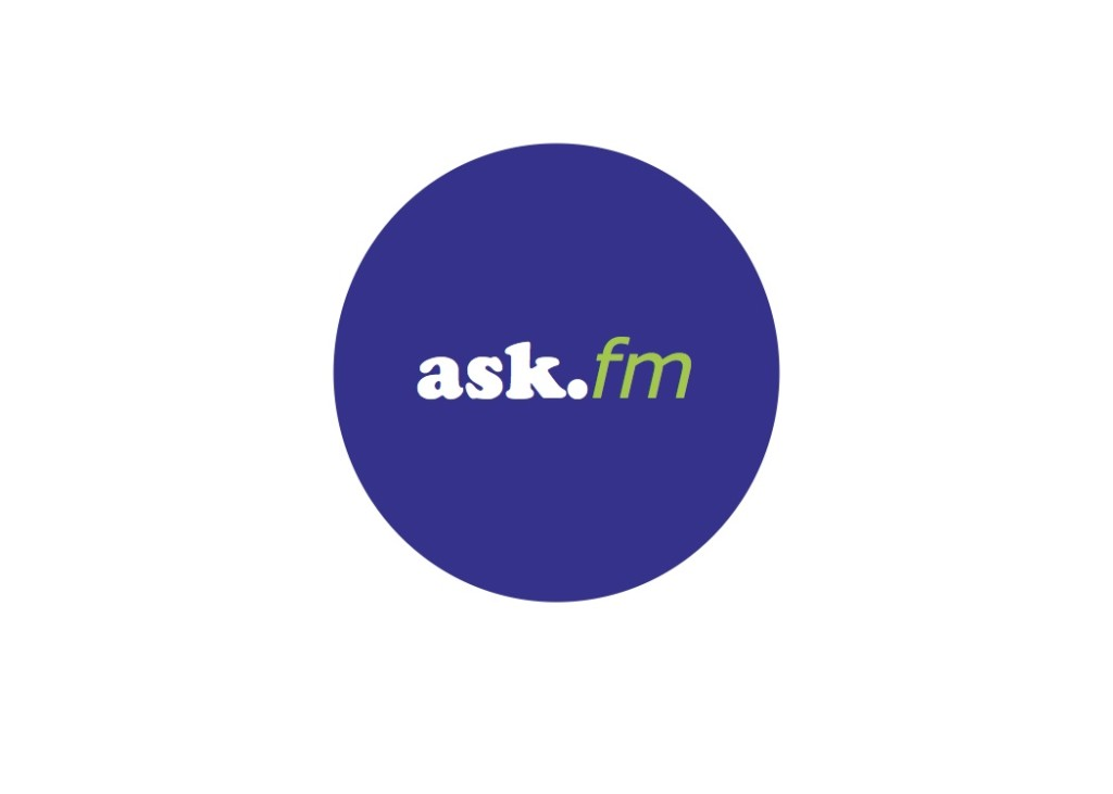 Ask.fm+asks+for+trouble