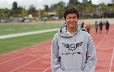 Tristan Bunch, Junior