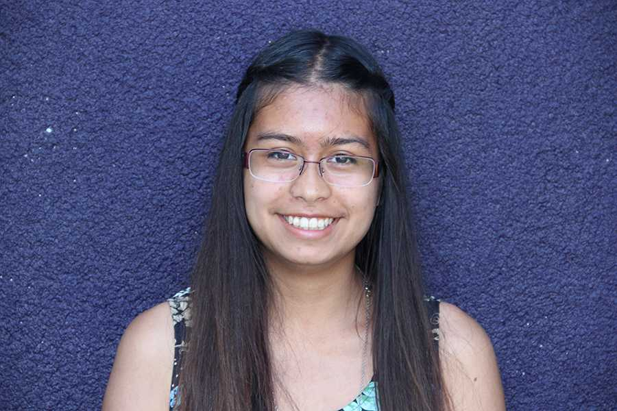 Kayra Carrillo