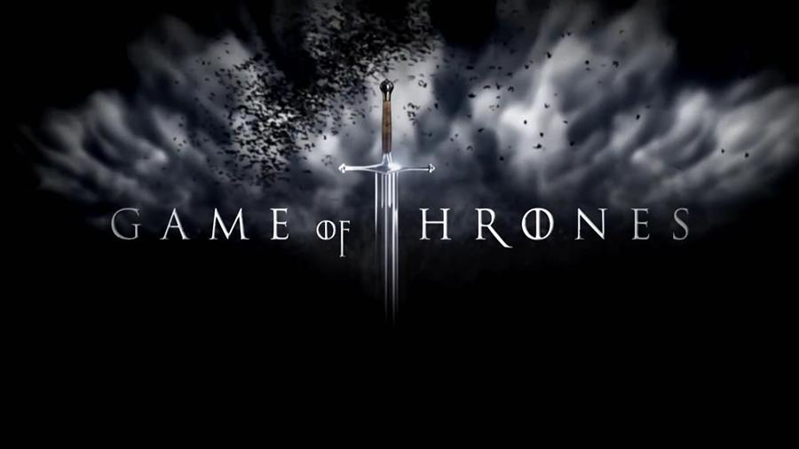 Brace yourself for the upcoming TV show seasons