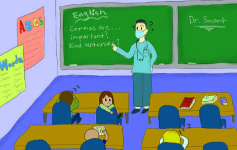Schools need more useful courses