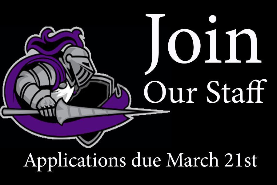 Join+the+2014-2015+Lancer+Link%2C+Lancer+Express+or+Purple+Shield+staff